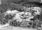 Vlm_Fly 191 Centralskolan Virsbo 1962