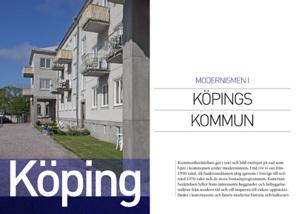 Klicka på bilden för att öppna kommunberättelsen om Köping.