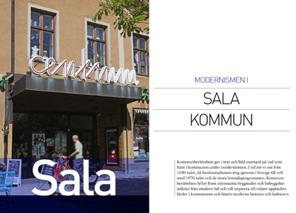 Klicka på bilden för att öppna kommunberättelsen om Sala.