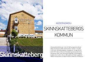 Klicka på bilden för att öppna kommunberättelsen om Skinnskatteberg.