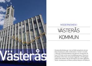 Klicka på bilden för att öppna kommunberättelsen om Västerås.
