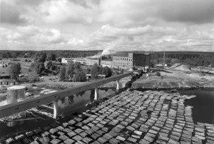 Foto: Assi, Skinnskattebergs kommun