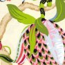 Ateljéns Sömnadsservice Kuddfodral Fantasia beige - Tyg Fantasia beige köp här per dm