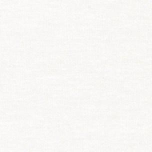 Tapetserarväv/Domestik - Tapetserarväv/Domestik köp här per meter