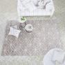 Designers Guild Matta CARETTI - LINEN Tre storlekar RUGDG0095-96,0056 (Går att måttbeställa) Kampanj 25% rabatt på hela köpet över 5000 kr (gäller ej rea och tyger) KOD. GTGYTKXL