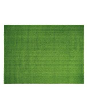 Designers Guild Matta SOHO GRASS (FRI FRAKT) - Matta SOHO GRASS 170x240  Köp här