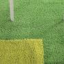 Designers Guild Matta SOHO GRASS (FRI FRAKT)