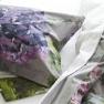 Designers Guild Bäddlinne ALEXANDRIA AMETHYST Kampanj 25% rabatt på hela köpet av bäddlinne över 5000 kr KOD. GTGYTKXL - Extra Örngott 50x60 säljes endast vid köp av påslakan