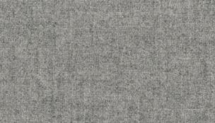 Ludvig/Svensson Ulltyg SOFT/MILL (39 färger) - Tyg SOFT/MILL  per meter