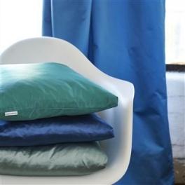 Designers Guild Gardin/Fodertyg TIBER ALTA (29 färger)Extra bred 285cm