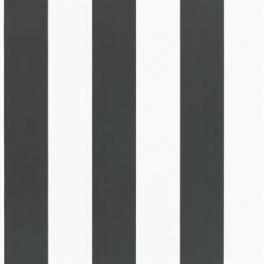 Ralph Lauren Tapet SPALDING STRIPE (16 färger)