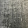 Designers Guild Matta Eberson - Slate Tre storlekar DHRDG0011-12, RUGDG0322 (KAMPANJMATTA 30%) - Matta 250x350