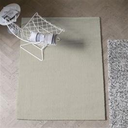 Designers Guild Matta SOHO PUTTY (FRI FRAKT)