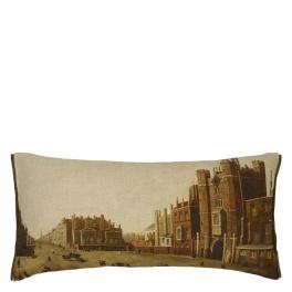 Royal Collection Kudde St James Palace - Peridot CCRC0032 (2-PACK)