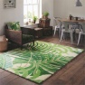 Sanderson Matta Manila green art. 46407 Fyra storlekar Kampanj 25% rabatt på hela köpet över 5000 kr (gäller ej rea och tyger) KOD. GTGYTKXL - 200X280