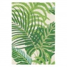 Sanderson Matta Manila green art. 46407 Fyra storlekar Kampanj 25% rabatt på hela köpet över 5000 kr (gäller ej rea och tyger) KOD. GTGYTKXL - 250x350