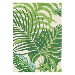 Sanderson Matta Manila green art. 46407 Fyra storlekar Kampanj 25% rabatt på hela köpet över 5000 kr (gäller ej rea och tyger) KOD. GTGYTKXL - 140X200