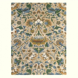 William Morris Matta Lodden 27801 Manilla PER M²