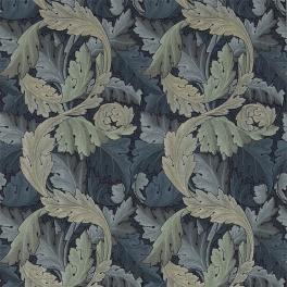 WILLIAM MORRIS Tyg Acanthus Tapestry 230272