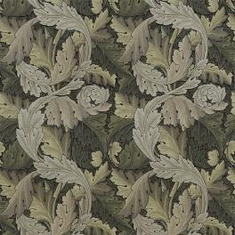 WILLIAM MORRIS Tyg Acanthus Tapestry 230273