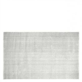 Designers Guild Matta SOHO-CLOUD RUGDG0363-64 (Två storlekar) (FRI FRAKT)