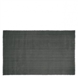 Designers Guild Matta SOHO-SLATE RUGDG0371-72 (Två storlekar) (FRI FRAKT)