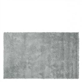 Designers Guild Matta SHOREDITCH - DOVE RUGDG0361-62 (Två storlekar) (FRI FRAKT)