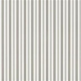 Ralph Lauren Tapet BASIL STRIPE PRL709 (7 färger)