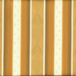 Nevotex Tyg Chateau Färg Gold 081
