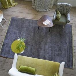 Designers Guild Matta ROXBURGH - MOLESKIN Tre storlekar RUGDG0420-22 (FRI FRAKT)