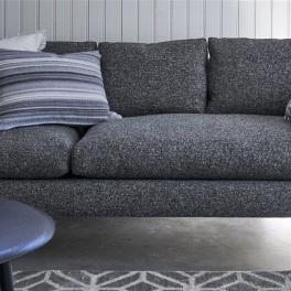 Designers Guild Tygkollektion BRECON möbel (2 tyger men i många färgställningar)