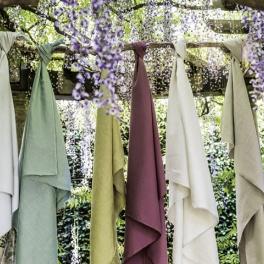 Sanderson Tygkollektion Arley möbel/gardin (2 tyger men i många färgställningar)