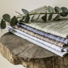 Sanderson Tygkollektion Cherwell möbel (20 färger)