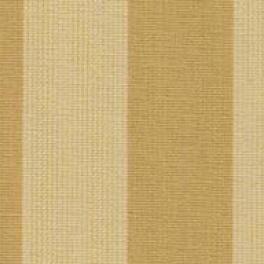 Tyg Berghem. Storrand färg 521. Bomull 40%, Polyester 40%, Viskos 20%