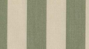 Tyg Berghem. Storrand färg 579. Bomull 40%, Polyester 40%, Viskos 20%