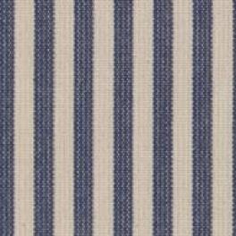 Tyg Berghem. Lillrand färg 501. Bomull 40%, Polyester 40%, Viskos 20%