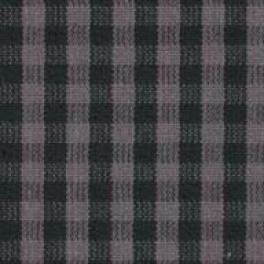Tyg Berghem. Lillruta färg 296. Bomull 40%, Polyester 40%, Viskos 20%