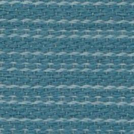 Tyg Berghem. Nyans färg 60. Ull 49% Polyester 24% Viskos 27%