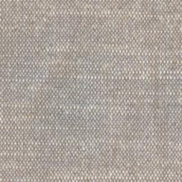 Tyg Berghem. Linnekvalité Färg 1001-90 Bomull 34%, Lin 24%, Polyester 24%, Viskos 12%