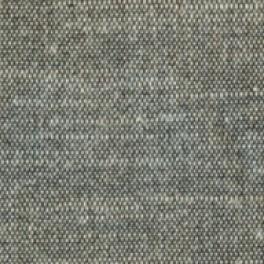 Tyg Berghem. Linnekvalité Färg 1001-98 Bomull 34%, Lin 24%, Polyester 24%, Viskos 12%