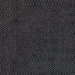 Tyg Berghem. Linnekvalité Färg 1002-99 Bomull 34%, Lin 24%, Polyester 24%, Viskos 12%
