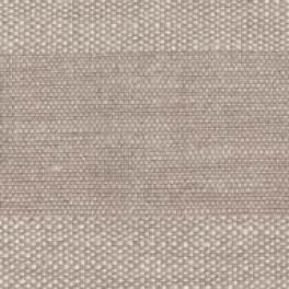Tyg Berghem. Linnekvalité bredrand Färg 940928 Bomull 34%, Lin 24%, Polyester 24%, Viskos 12%