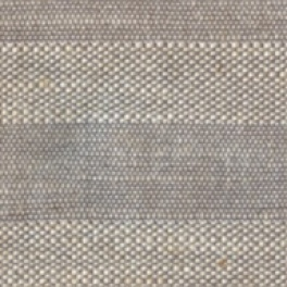 Tyg Berghem. Linnekvalité smalrand Färg 940926-90 Bomull 34%, Lin 24%, Polyester 24%, Viskos 12%