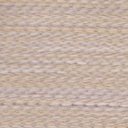 Tyg Berghem. Palett färg 01. Ull 60% Polyester 24% Viskos 16%
