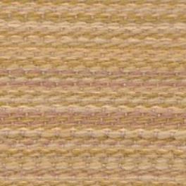 Tyg Berghem. Palett färg 10. Ull 60% Polyester 24% Viskos 16%