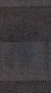 Tyg Berghem. Linnekvalité bredrand Färg 940928-99 Bomull 34%, Lin 24%, Polyester 24%, Viskos 12%