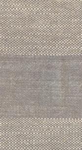Tyg Berghem. Linnekvalité bredrand Färg 940928-90 Bomull 34%, Lin 24%, Polyester 24%, Viskos 12%