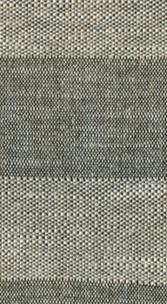 Tyg Berghem. Linnekvalité bredrand Färg 940928-98 Bomull 34%, Lin 24%, Polyester 24%, Viskos 12%