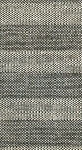 Tyg Berghem. Linnekvalité smalrand Färg 940926-98 Bomull 34%, Lin 24%, Polyester 24%, Viskos 12%