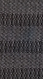 Tyg Berghem. Linnekvalité smalrand Färg 940926-99 Bomull 34%, Lin 24%, Polyester 24%, Viskos 12%
